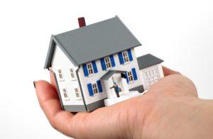 Simulador de Financiamento imobiliário1 300x196 - Direito Imobiliário