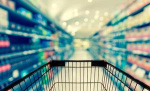 comportamento do consumidor1 300x182 - Direito do Consumidor