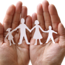 Direito de Família & Sucessões