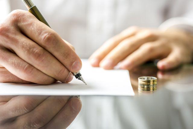 Divórcio Extrajudicial em Cartório - Divórcio Extrajudicial em Cartório