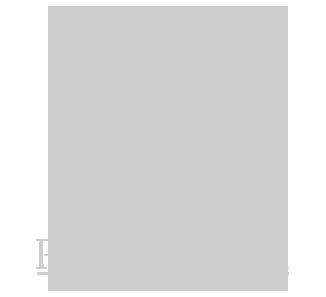 Pieroccini Advocacia