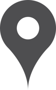 map pin fill 5121 188x300 - Home