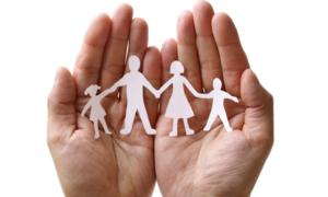 supporting working parents1 300x180 - Direito de Família e Sucessões